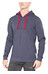 Maloja ClatsopM. Sweat Hoody Men nightfall
